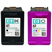 black Ink cartridge replaces Canon BC-02