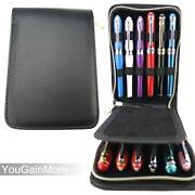 Fountain Pen Case