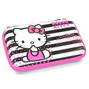 Hello Kitty DSi Case