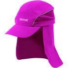 Regatta Adult Unisex Hats