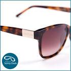 Oroton Gradient Sunglasses for Women