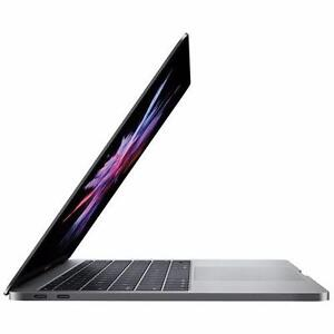 NEW SEALED 2017 MACBOOK PRO 13-INCH