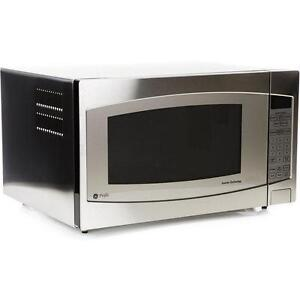 Countertop Oven Microwaves