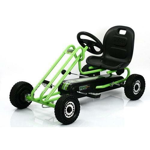 3 wheel electric carts for adults with Pedal Cart on Electric scooters for adults uk besides Gk2g Electric Go Kart moreover Fashion Family Pedal Go Kart With 480458662 furthermore Deluxe ride N relax wagon with umbrella N cooler also Buddy Trike 2 Passenger 6 Speed Electric Tricycle.