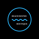 Beach Bound Boutique