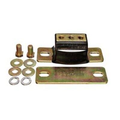 GAS Front Right AUTOZONE//DURALAST GOLD-SURTRACK 10759N CV Axle Shaft-LT