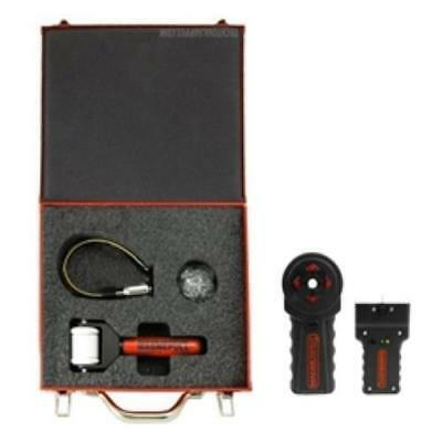 Magnepull Magnespot Xr1000 Steel Case Kit