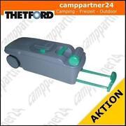 Thetford C402