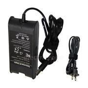 Dell Latitude D520 Charger