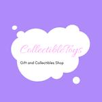 Collectibles Toys