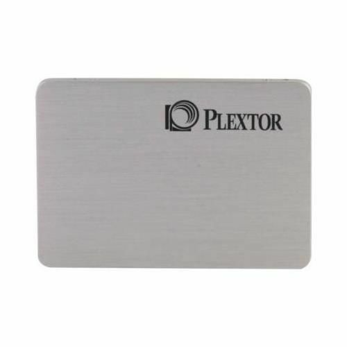 Plextor M5 Pro