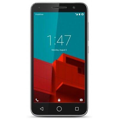 Vodafone Smart Prime 6 VF895 8GB LTE/4G Android Smartphone Handy ohne Vertrag