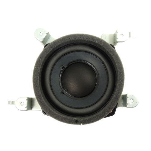 Nissan Sentra Speakers eBay 500 x 500 jpeg $_3.JPG