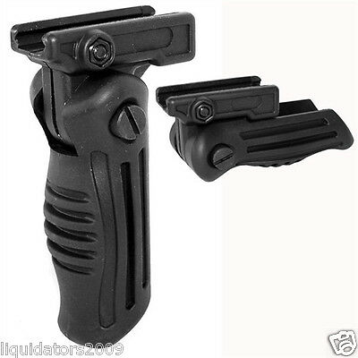 Us Army Alpha Black Elite Paintball Gun Grip Black, Paintball Upgrades.