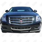 2009 Cadillac cts Grill