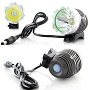 CREE XML T6 LED