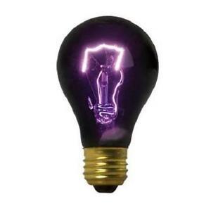 Uv Bulb Ebay