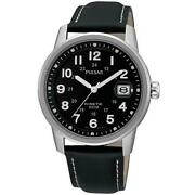 Pulsar Watch Strap