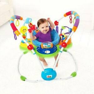 Baby Einstein Activity Jumper Chair