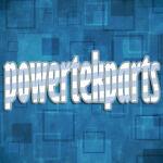 powertekparts