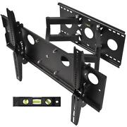 Used TV Wall Mount