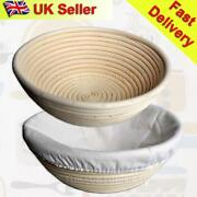 Bread Proofing Basket