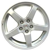 Pontiac G6 Rims