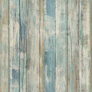 Removable Wallpaper removable wallpaper: decals, stickers & vinyl art   ebay