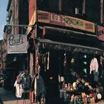 Paul's Boutique-Beastie Boys-LP