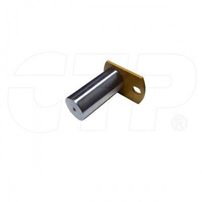 424-70-11950 Pin Komatsu New Aftermarket