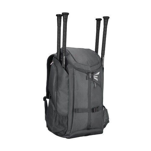 Easton PRO-X Bat Pack - Charcoal