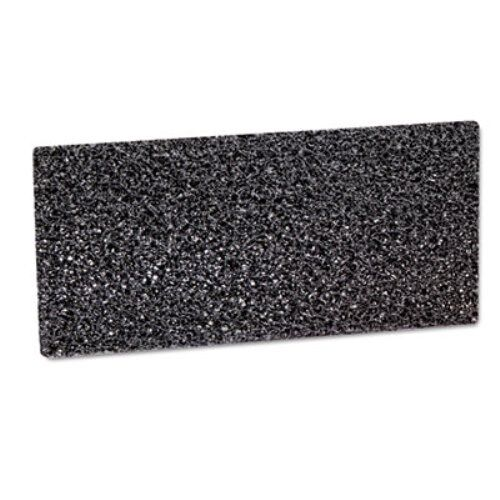 Tired Of Arm-Aching Suffering? 3M 8550 HiPro Black Doodlebug Stripping Pads (10)