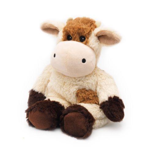 Cow Soft Toy Ebay
