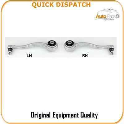 481312 FRONT LH RH SUSPENSION ARM - UPPER FOR MERCEDES E350CGI 3.5 2009-