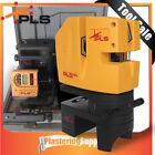 PLS Industrial Surveying Equipment