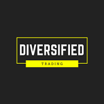 Diversified Trading