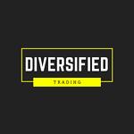 Diversified Trading