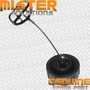 Strimmer Petrol Cap