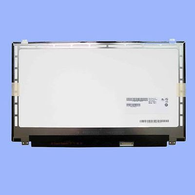 """HP Pavilion TPN-C125 LED LCD Screen Replacement for 15.6"""" HD Laptop Display New"""