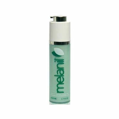 Catalysis Melanil Cream