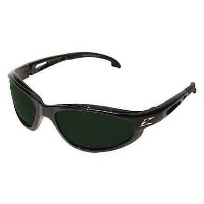 Edge Eyewear Sw11-ir5 Welding Safety Glasses Shade 5.0 Ir Lens New