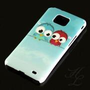 Handy Etui Samsung Galaxy S2