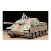 1/35 Jagdpanther