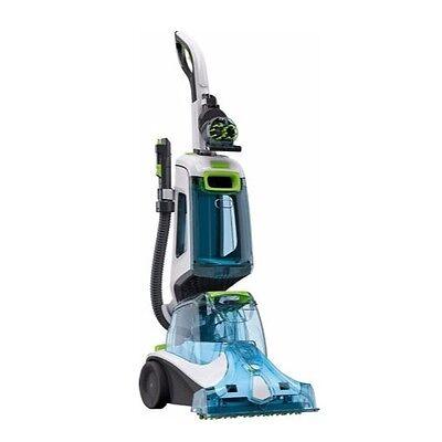 Brand New Vax W87-DV-T Dual V Advance Total Home Carpet Washer RRP£399.99