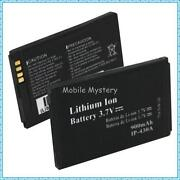 LG GM360 Battery