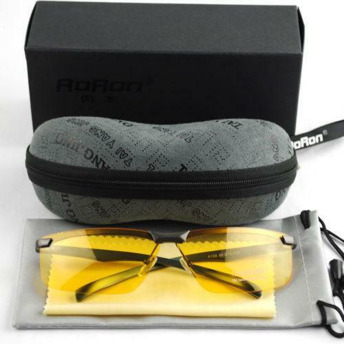 cf768a45e15 Yellow Aviator Glasses  Clothing