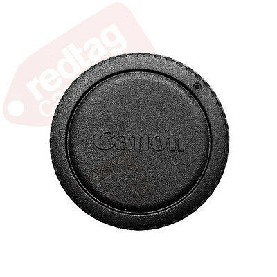 Canon EOS 80D Digital SLR Camera with 18-55mm EF-S IS STM Lens