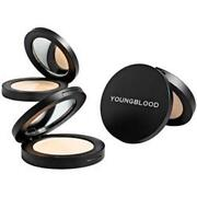 Youngblood Concealer