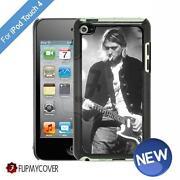 Nirvana iPhone 4 Case