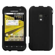 Samsung Galaxy Attain Phone Case